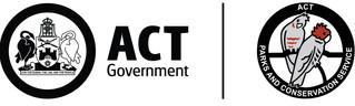 ACT & PCS logo CMYK.jpg