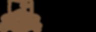 Australian-National-University-Logo-1.pn