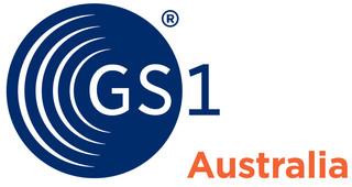 GS1_Australia.jpg