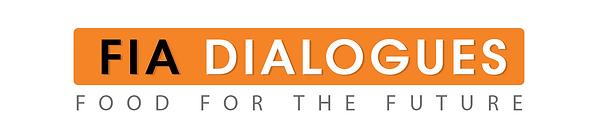 FIA Digital Dialogue v1.2.png