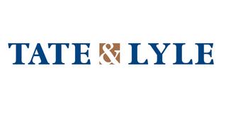 Tate & Lyle.png