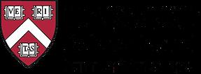 HDCSW-Horizontal-Digital_edited.png