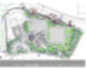 פארק בית חשמונאי