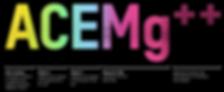 ACEMg Patented Formula
