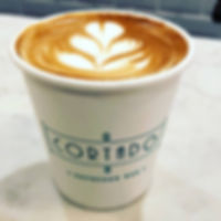 Cortado Coffee Bar Newmarket_Takeaway Co