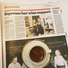 Cortado Coffee Bar Newmarket_Press1.jpg