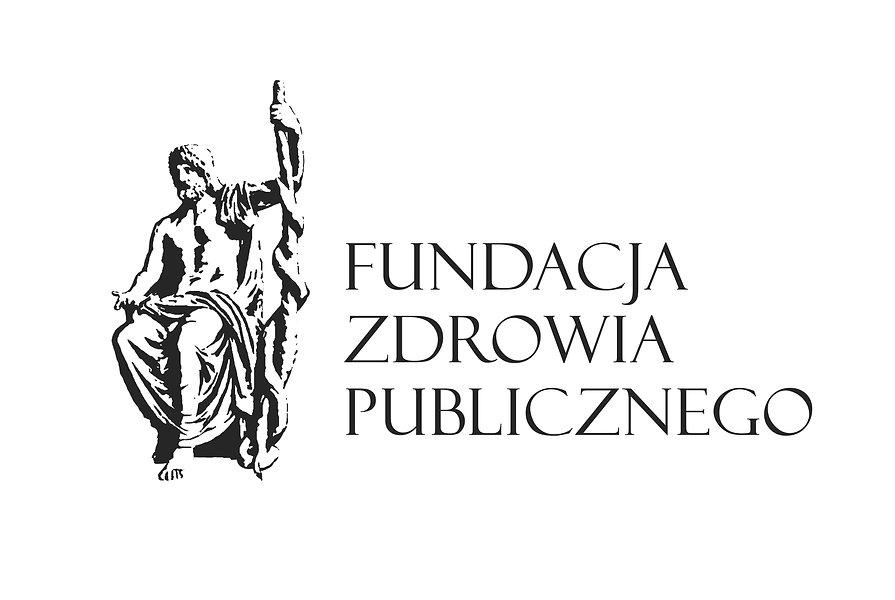 fzp - logo - duży rozmiar.jpg