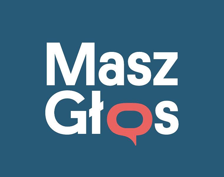masz-glos_RGB-2.jpg