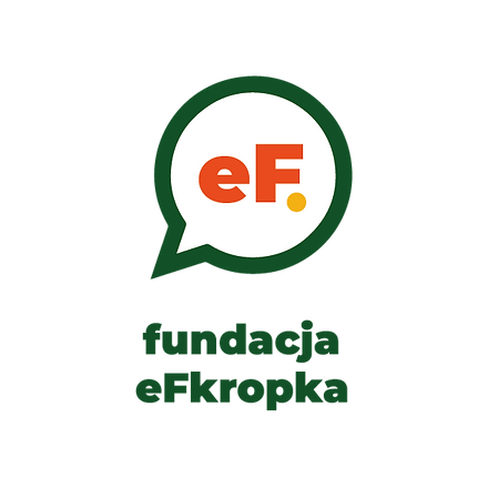 logo_eFkropka_bialy dymek.png