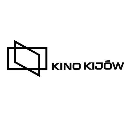 KIJOW_KINO_logo_secondary-1_black.jpg