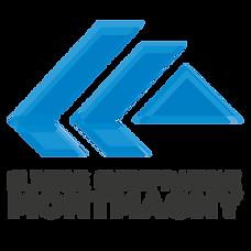 Logo_Clinique_Chiro_Montmagny[305473].pn