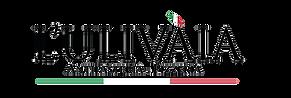 Logo L'ulivàia