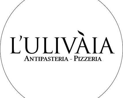 L'Ulivàia Pizzeria/Antipasteria N°1 SUR TRIPADVISOR