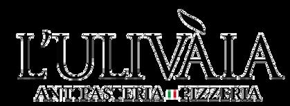 LOGO-L'ULIVAIA-VECTORISE-03_edited.png