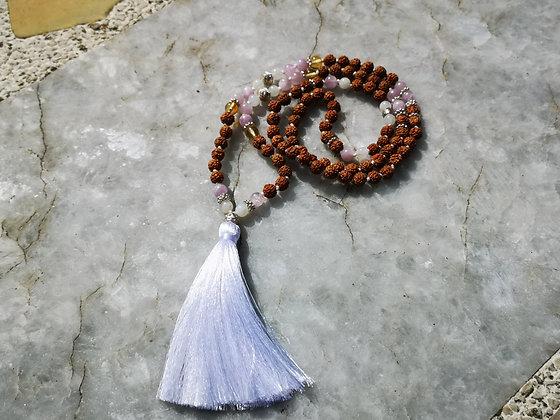Divine Healing Mala