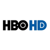 hbo HD.png