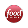 food-networks.png