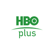 hbo PLUS.png