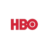 hbo 01.png
