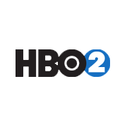 hbo 2.png