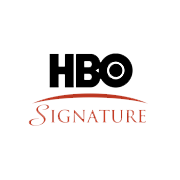 hbo SIGNATURE.png