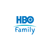 hbo family.png