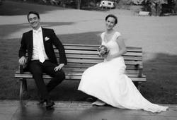 Hochzeitsfotograf Ahrensburg