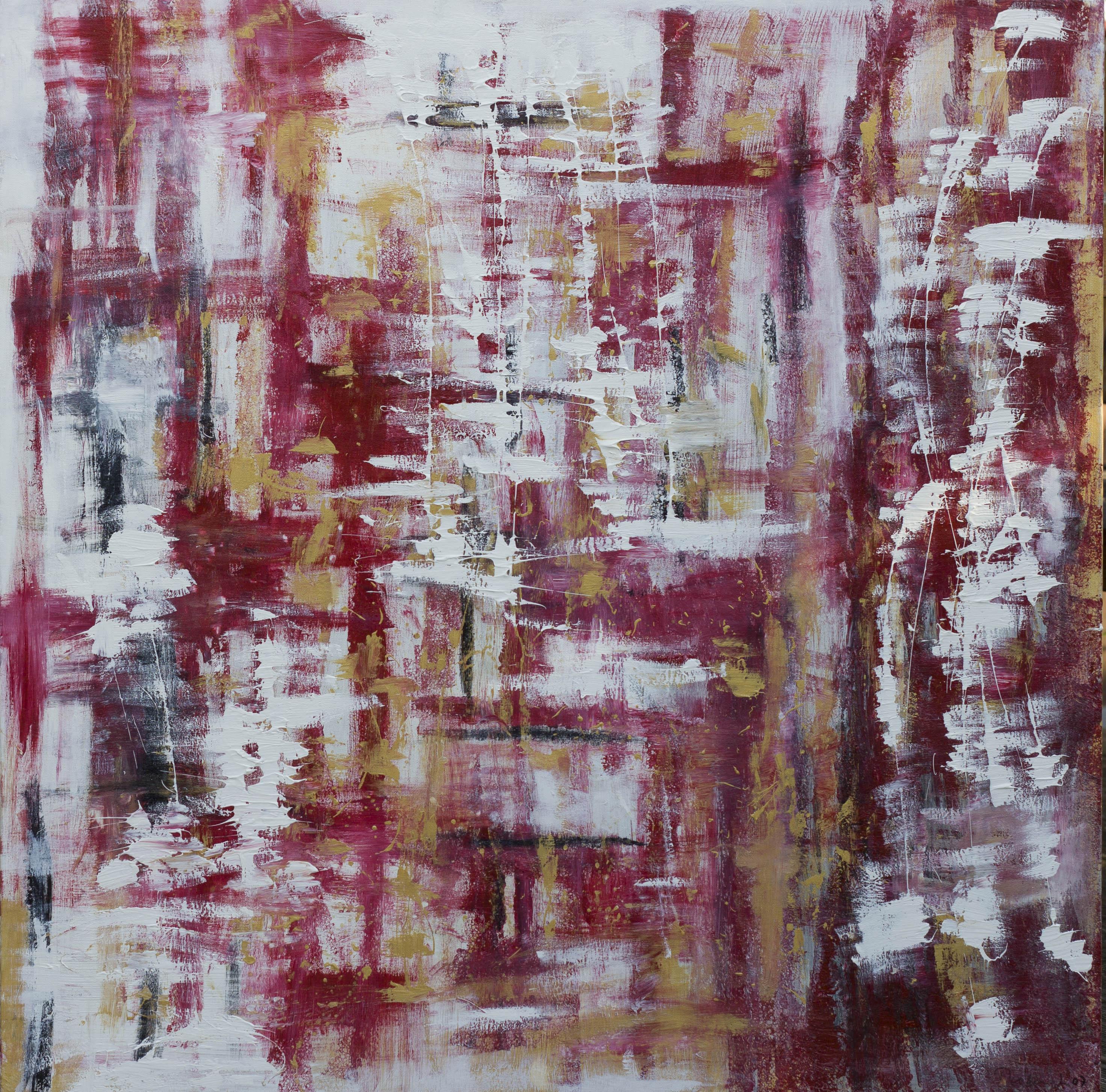 Abstrakt01