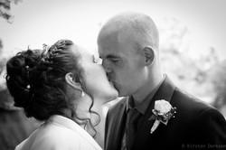 Hochzeitsfotograf Bargteheide
