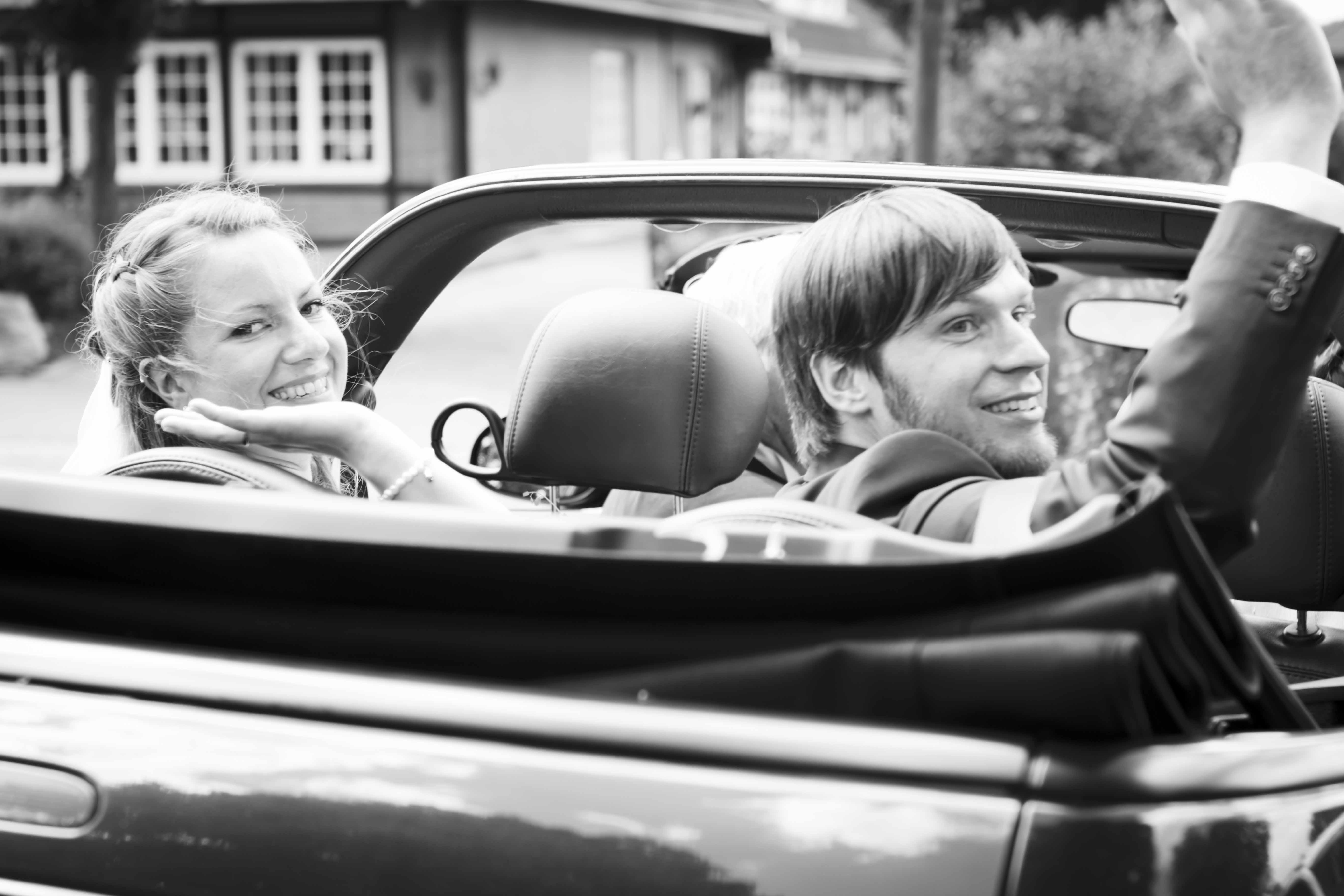 Hochzeitsfotograf Ahrensburg Hamburg