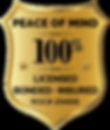 badge2b-97846.png