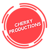 CHERRY PRODUCTIONS_big.png