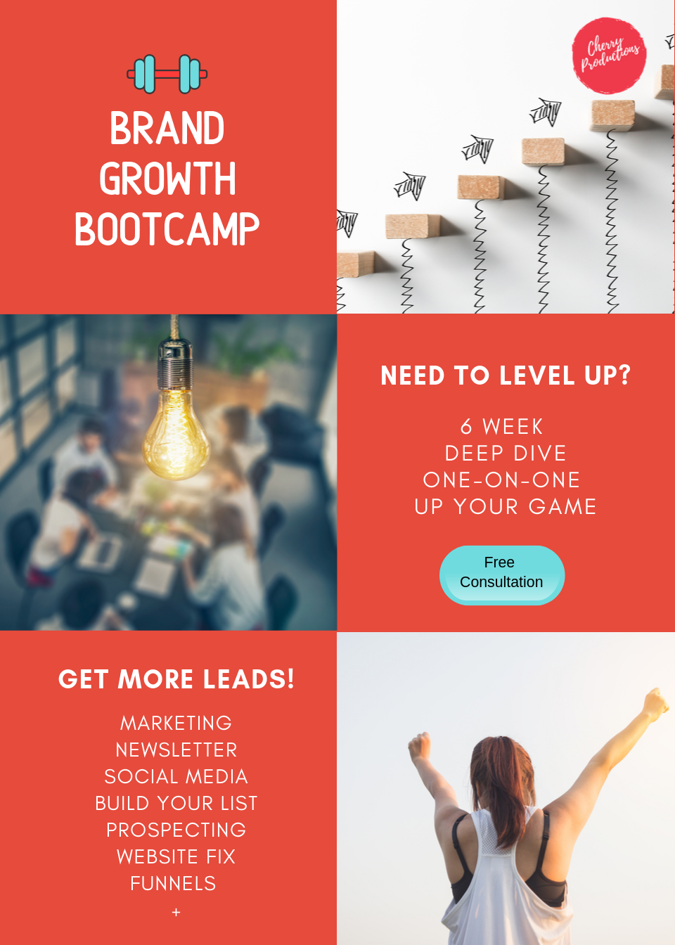 Brand_Growth_Bootcamp_image_.png