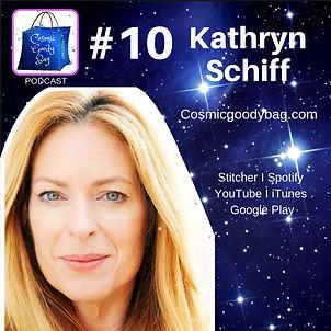 Kathryn_Schiff_Square_edited.JPG