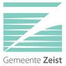 logo Gemeente Zeist.png