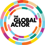 Global Actor logo.png