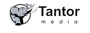tantor image small.PNG