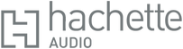 HachetteAudio_Logo.png