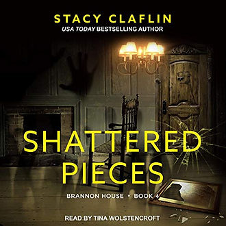 Shattered Pieces.jpg