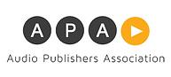 APA logo small.PNG