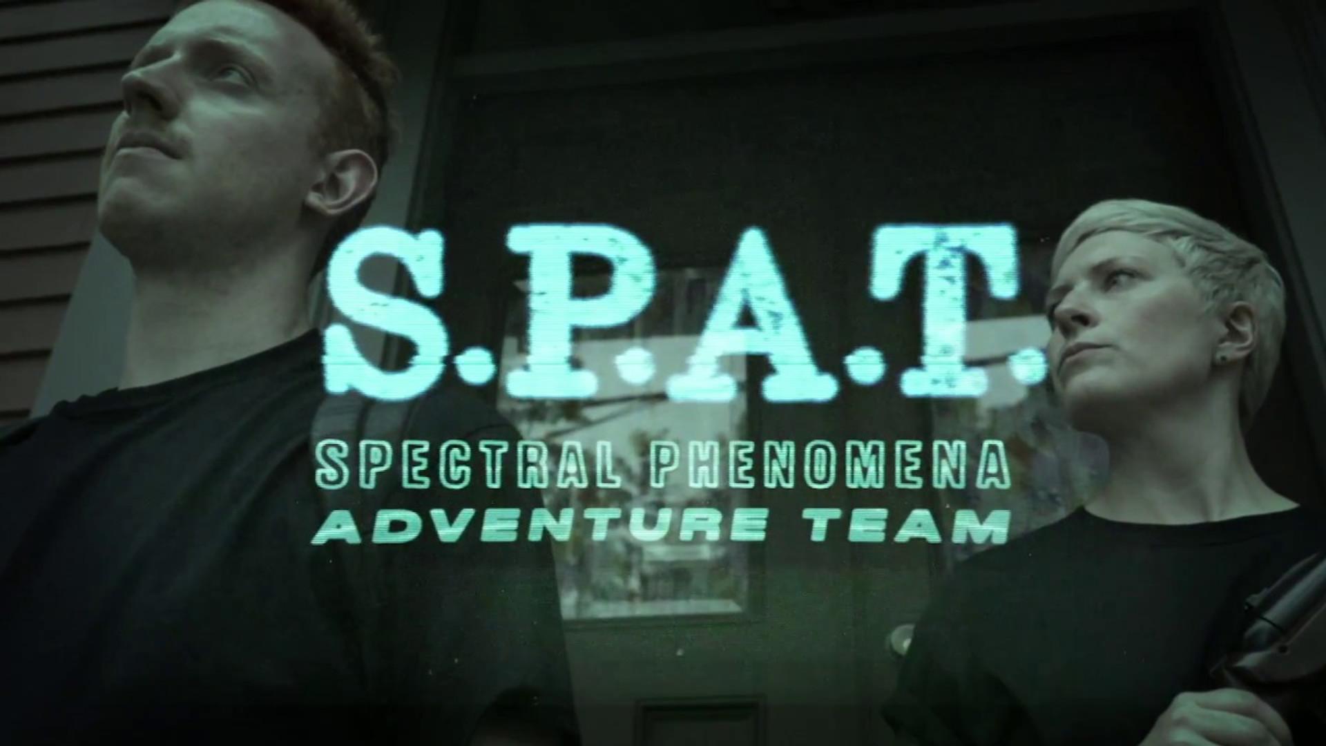 S.P.A.T.
