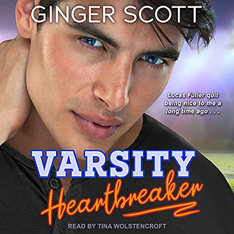 varsity heartbreaker.jpg
