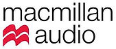 macmillan audio.jpg