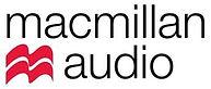 macmillan audio.jpg