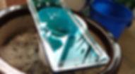 Acrylic Model 3S