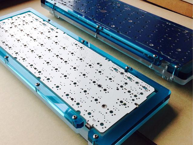 SPRiT PCBs 3