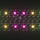 Thumbnail: PCBs - SPRiT, DZ, KBD
