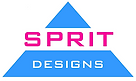 SPRiT LOGO AUG 2017 Small 1 .png