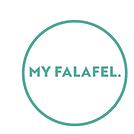 myfalafel.png
