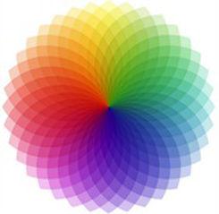 cercle facette couleur.jpg